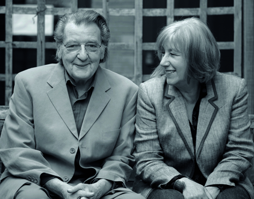 Stan Tracey - Norma Winstone